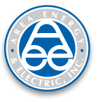 Area Energy Electric Affiliate of Area Wireless Sidney Ohio