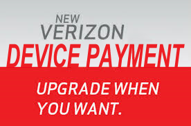 Area Wireless Verizon Device Payment Plan