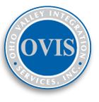 OVIS Ohio Valley Integration Services Affiliate Area Wireless