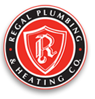 Regal Plumbing Affiliate Area Wireless Sidney Ohio
